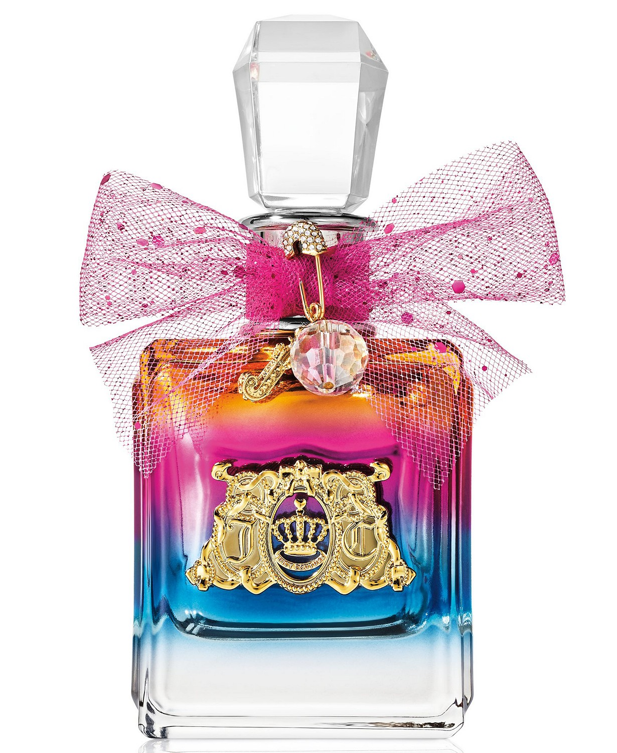 new viva la juicy