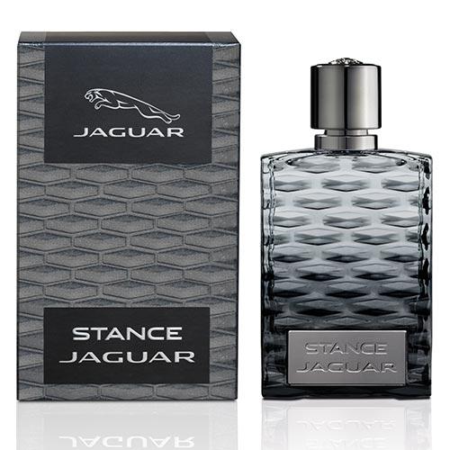 stance jaguar cologne a new fragrance for men 2018. Black Bedroom Furniture Sets. Home Design Ideas