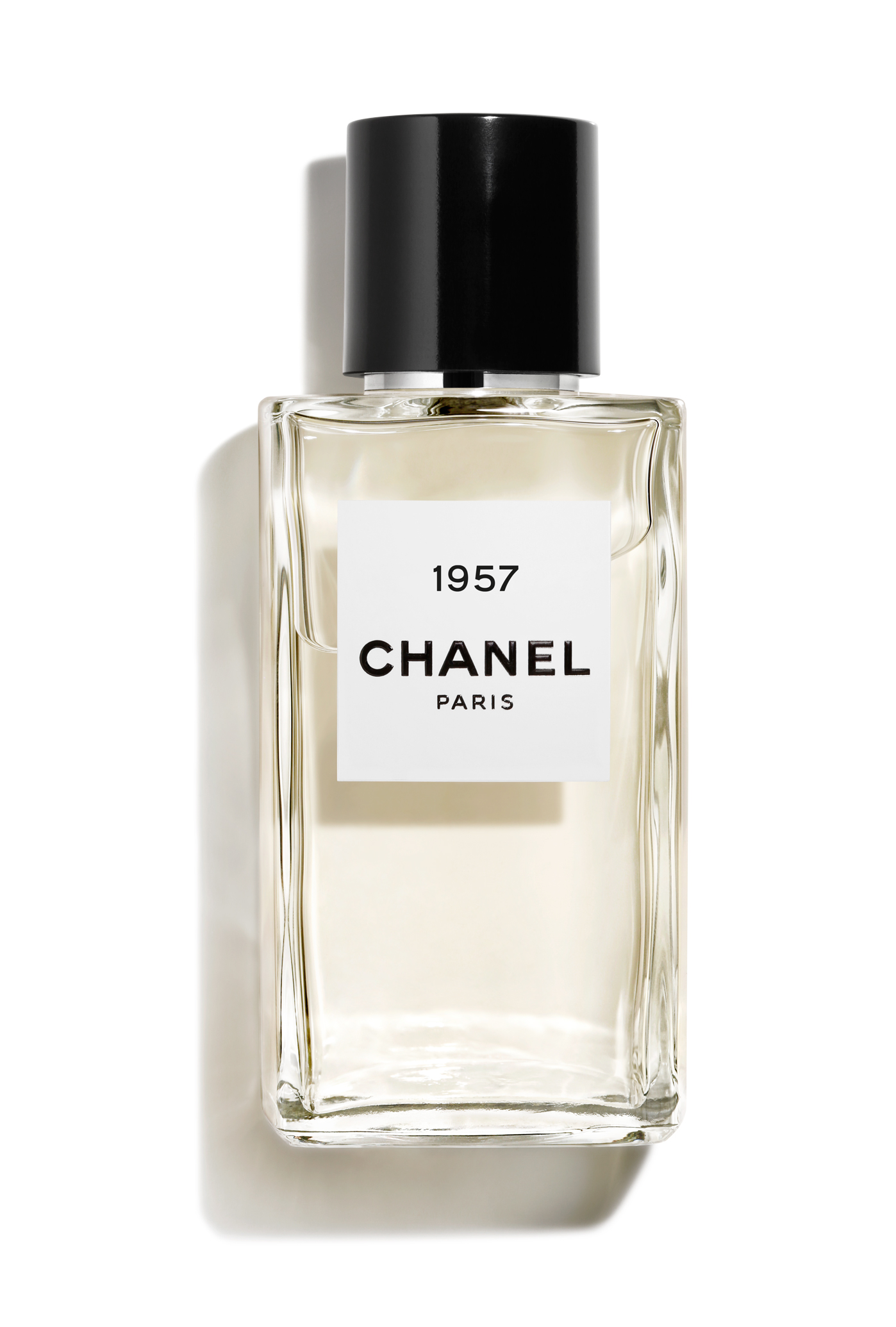 Chanel 1957 Chanel Perfume A New Fragrance For Women And Men 2019