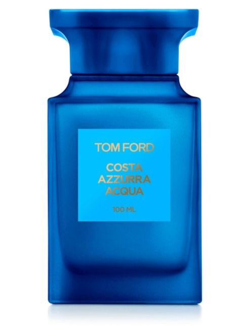 2435bd3711d7 Costa Azzurra Acqua Tom Ford perfume - a new fragrance for women and ...