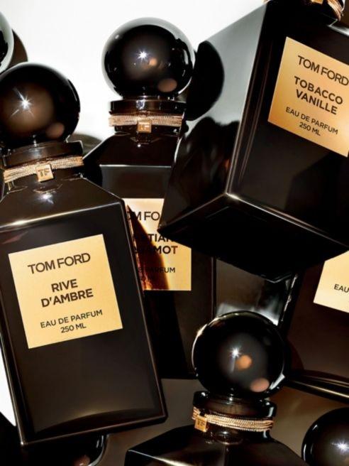 f322dcf39d55e9 Beau de Jour Tom Ford Cologne - un nouveau parfum pour homme 2019