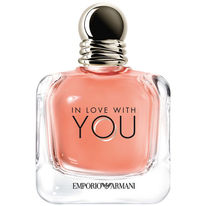 3aa9b1a861c ... Emporio Armani In Love With You Giorgio Armani for women Pictures
