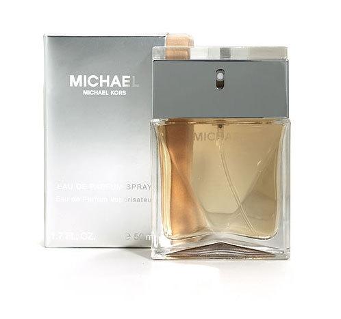 super popular 60f65 f5e79 Michael di Michael Kors da donna