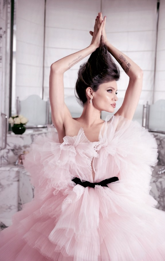 Guerlain Bloom Of Pour Rose Femme Mon oBQxeCrdW
