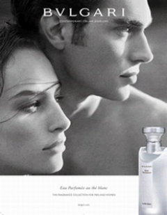 Eau Parfumee au The Blanc Bvlgari parfum - un parfum pour homme et ... 8f0656749ec