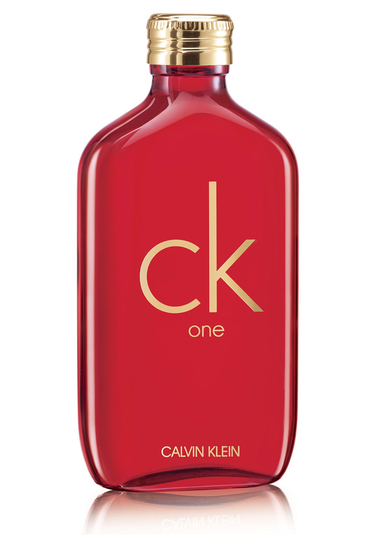 For Women One Ck Collector's Edition Calvin Klein tChdBsrxQo