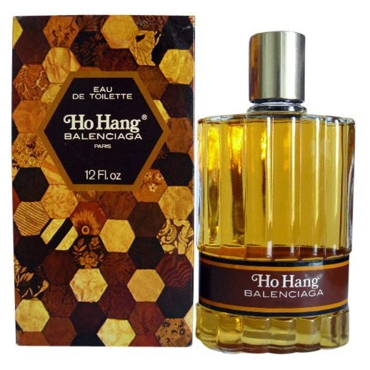 Homme Pour Hang Balenciaga Hang Hang Ho Balenciaga Pour Ho Homme Ho CQrtsdh