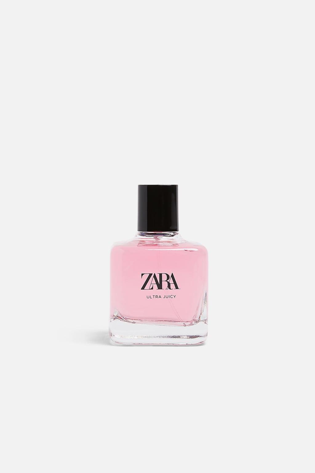 Juicy Nouveau Zara Pour Un Femme Ultra 2019 Parfum wPn0kOX8
