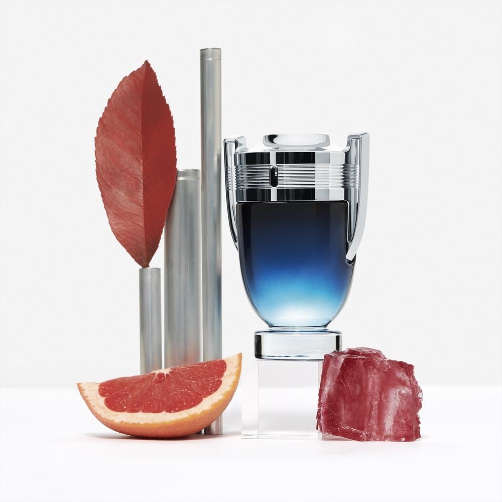 invictus legend paco rabanne cologne ein neues parfum. Black Bedroom Furniture Sets. Home Design Ideas