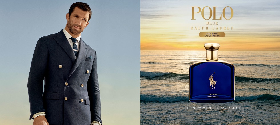 polo blue gold blend gift set - 64% OFF - newriversidehotel.com
