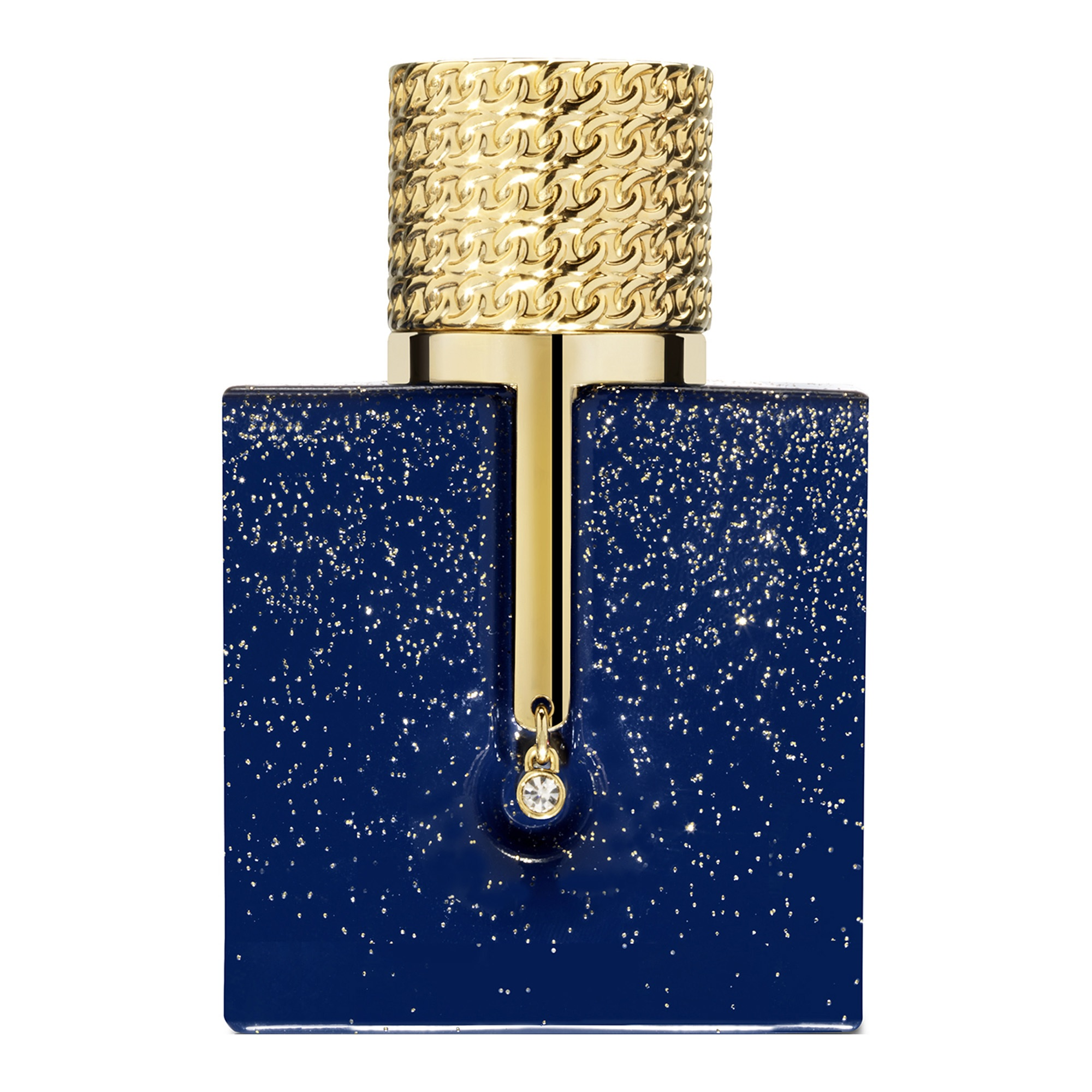 Liu Jo Milano Liu Jo perfume - a new fragrance for women 2019