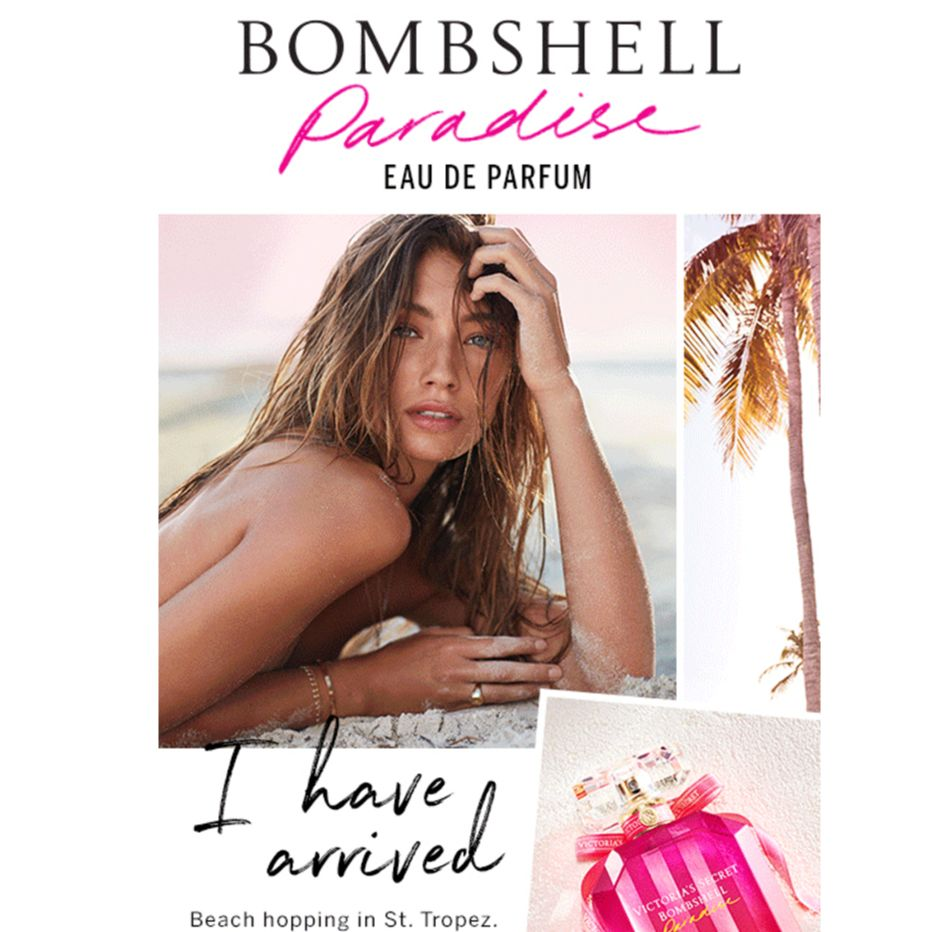 88b040329 Bombshell Paradise Victoria s Secret for women Pictures Bombshell Paradise  Victoria s Secret for women Pictures ...