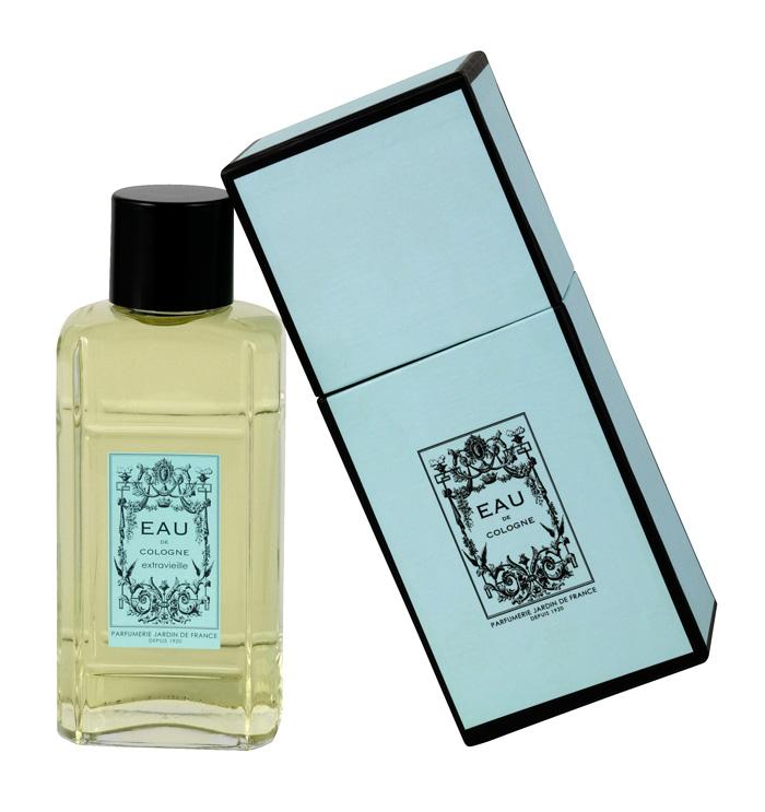 Parfum Pour De Et Femme Jardin Un Homme Lavande France txshQrBdC