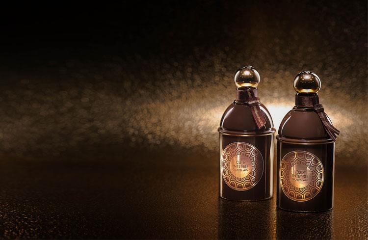 Et Femme Pour Intense Un Cuir Parfum Nouveau Guerlain Homme UzVSpqMG