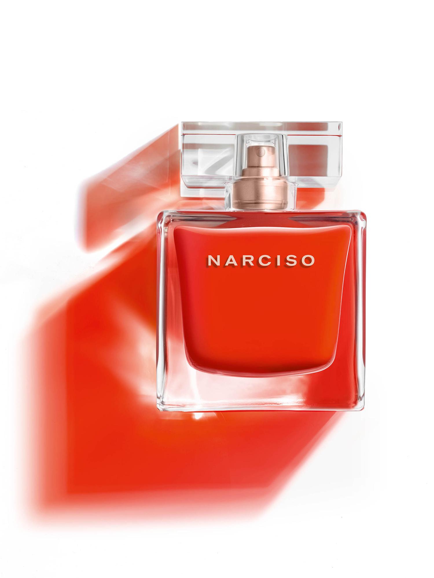 Eau Nouveau Rodriguez De Un Narciso Rouge Ztklpxuowi Parfum Toilette 8nOvmN0w