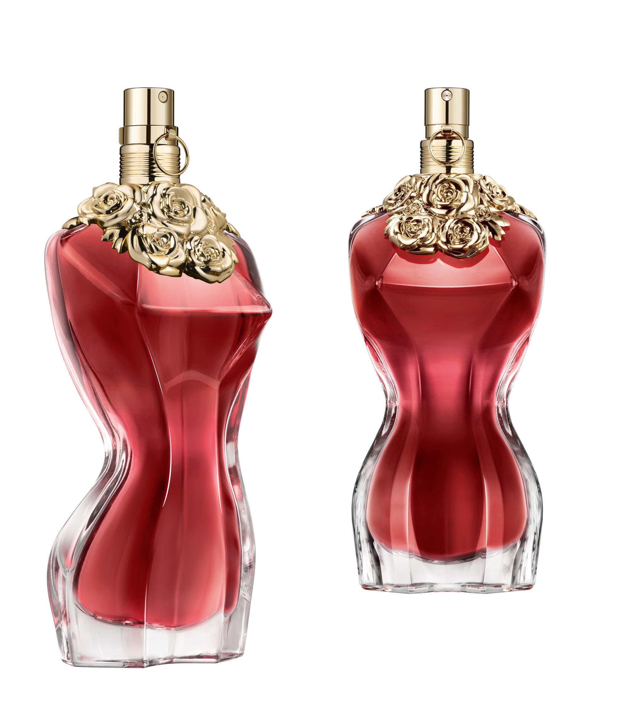 Nouveau 2019 Femme Paul Gaultier Parfum Jean Un Pour La Belle n80wmNv