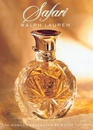 Safari Lauren Femme Ralph Lauren Ralph Safari Pour OkZPTXiu