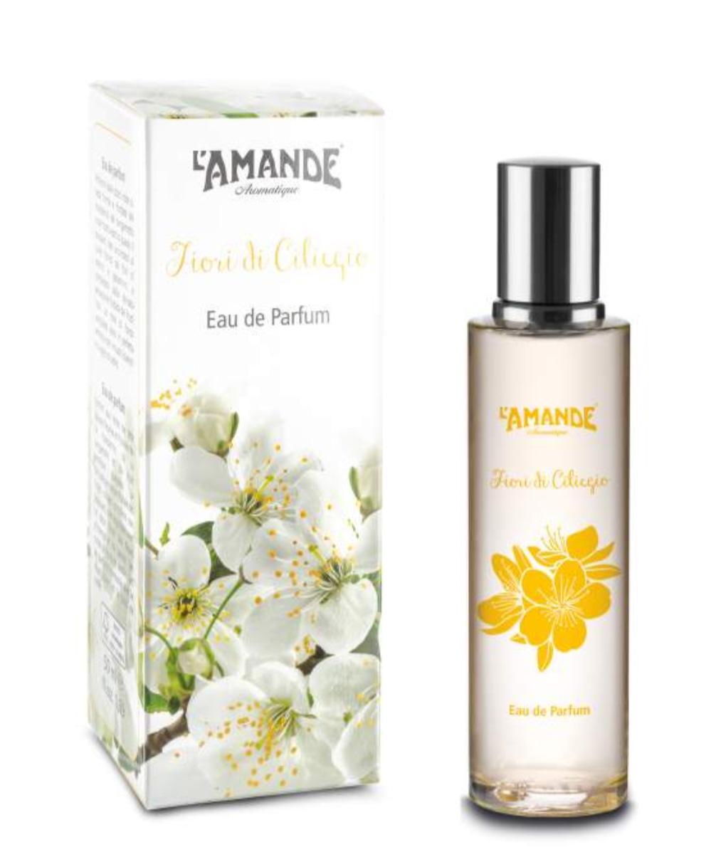 Ouai Melrose Place Eau de Parfum | The Grooming Clinic™ | 1190x1006