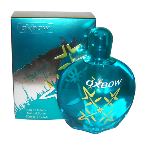 Hawaiian Fantasy for Men Oxbow Cologne un parfum pour