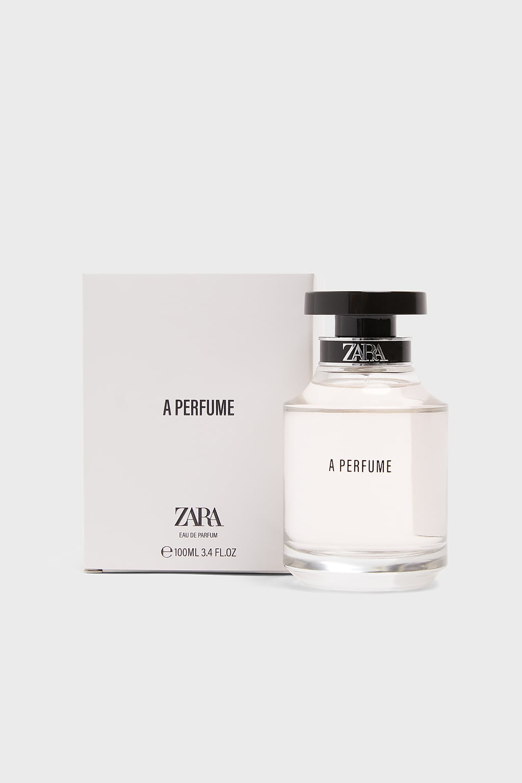 A A For Women Perfume Perfume A Zara For Perfume Zara Women bvYfgI7ym6