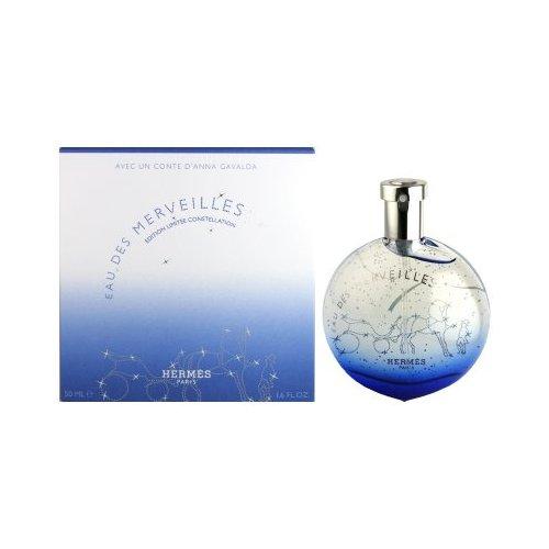Des Eau Hermès Parfum Constellation Pour Merveilles Un lJ31TKcF