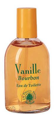 Vanille Bourbon 2000 Yves Rocher Parfum Un Parfum Pour Femme 2000