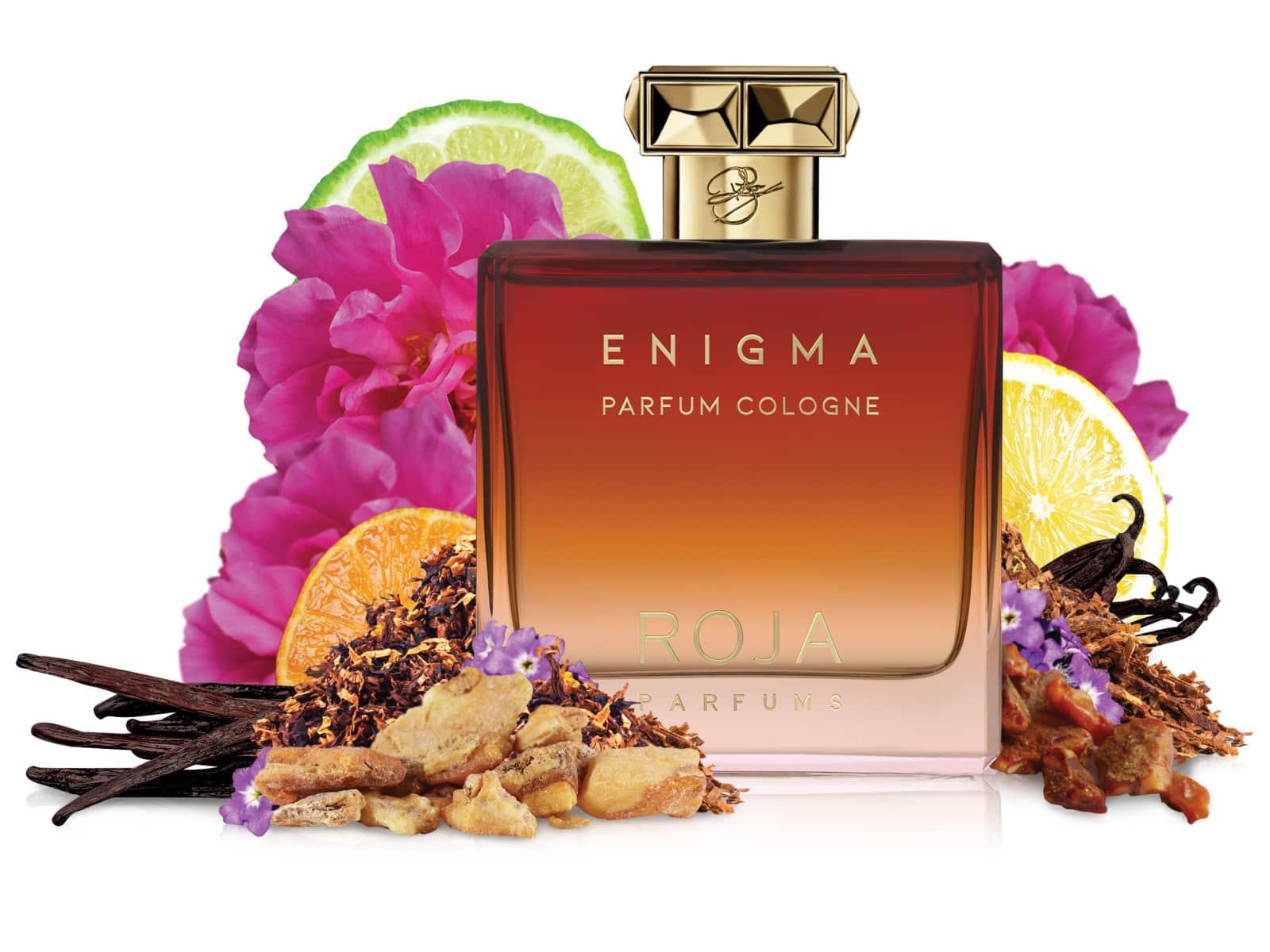 Kết quả hình ảnh cho Roja Dove Enigma Pour Homme Parfum Cologne