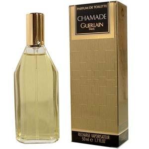 Femme Femme Chamade Guerlain Guerlain Pour Chamade Chamade Pour c4ALS3j5Rq