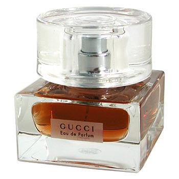Gucci Eau De Parfum Gucci Parfum Een Geur Voor Dames 2002