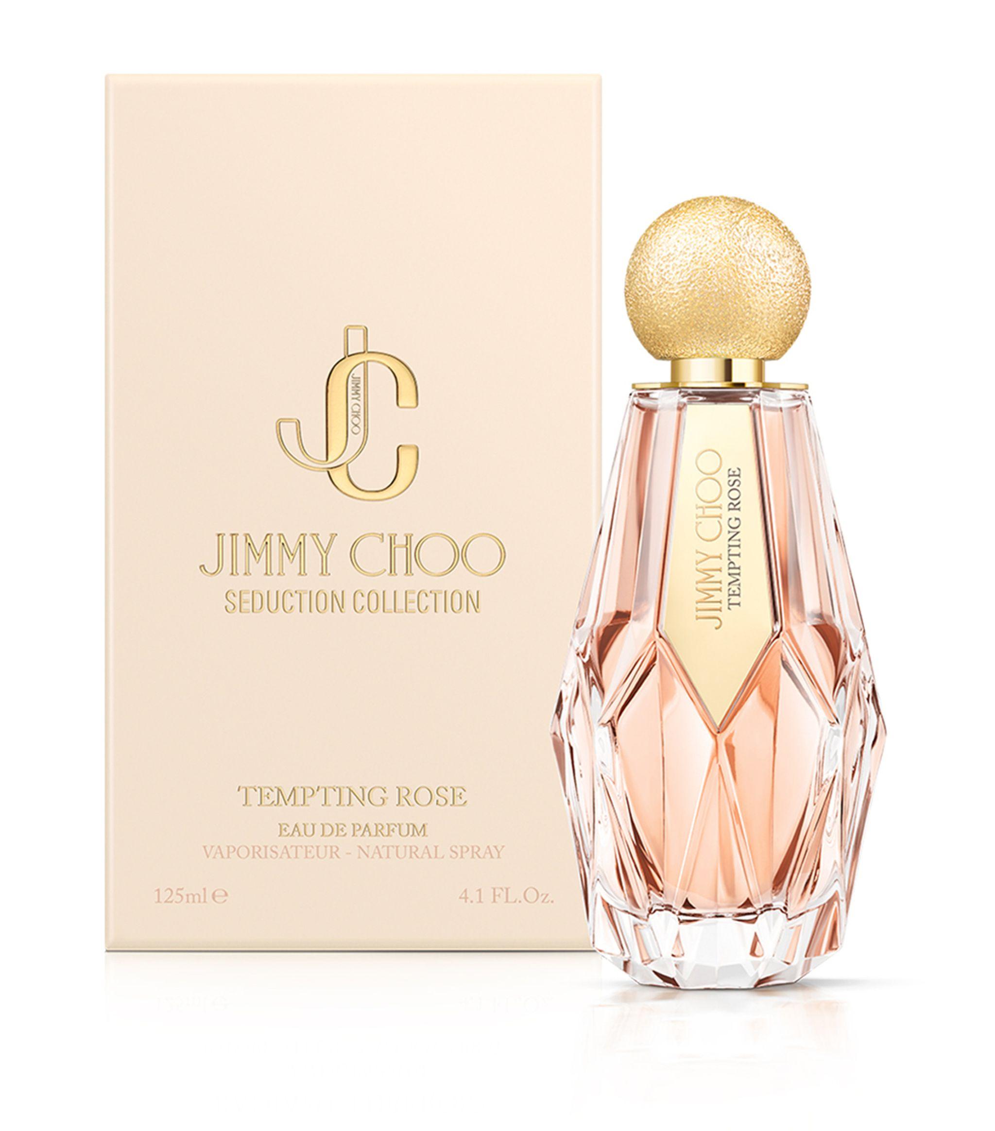 jimmy choo perfume mujer fragrantica