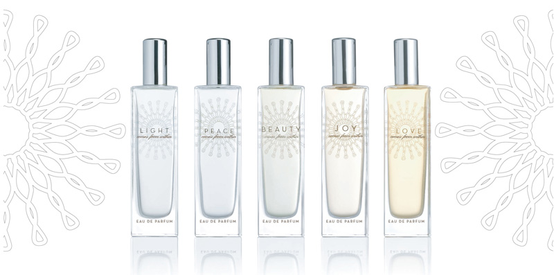 WithinLove For Comes From Sarah Parfums Women What Horowitz vnON80mw