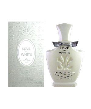 Parfum 2005 Love Pour Femme Creed In White Un k8nO0wP
