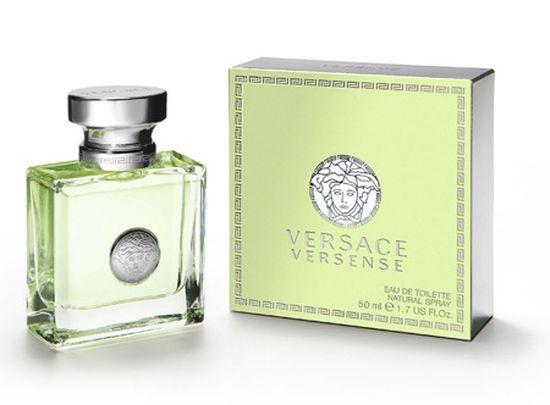 e50b1d6436c6 Versense Versace parfum - een geur voor dames 2009