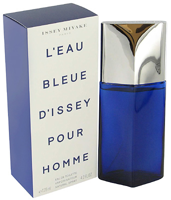 Issey Bleue Pour Homme Miyake L'eau D'issey 8wkn0OP