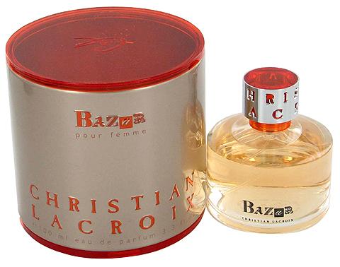 Christian Lacroix Femme Christian Pour Pour Bazar Lacroix Bazar Christian Bazar Femme JTlFK1c3