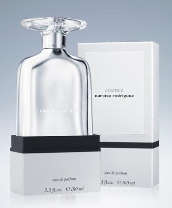 Parfum Pour Un Essence Narciso Rodriguez 2009 Femme Rwdcxboe PkXO8wNZ0n