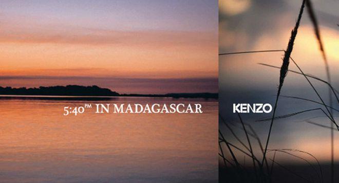 5 Kenzo Un Homme 40 Pm Femme In Madagascar Pour Et 2009 Parfum VqSzUMp
