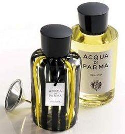 ... Acqua di Parma Colonia Acqua di Parma для жінок та чоловіків Картинки  ... 0a4dbadff1c49