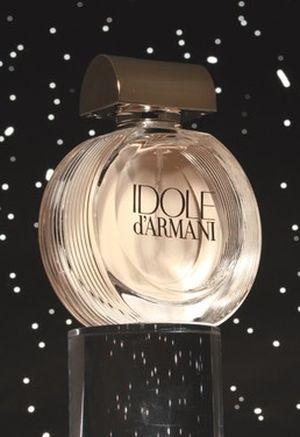 Idole d'Armani Giorgio Armani voor dames