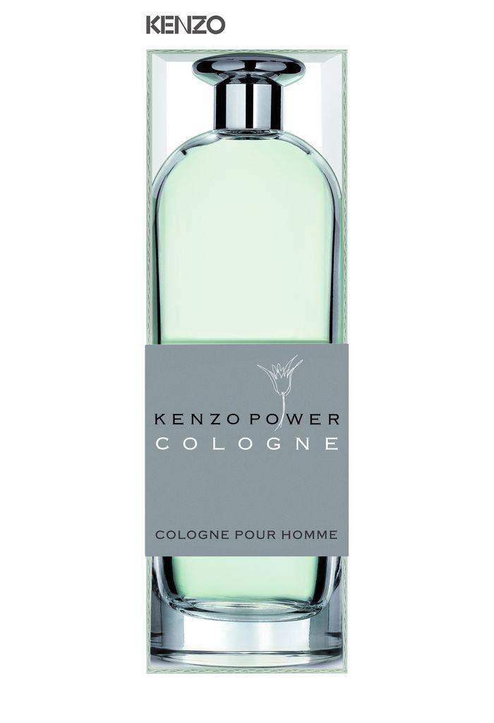 For Cologne Kenzo Men Power Power Cologne Kenzo jLzUGqSMVp