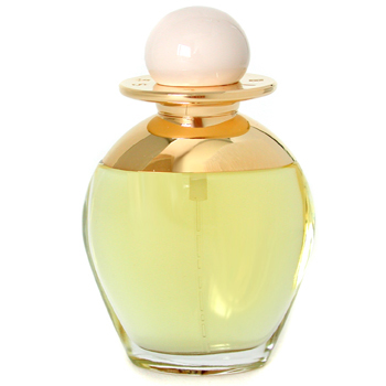 Bill Blass Bill Blass eau de parfum per donna   notino.it
