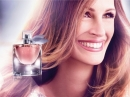 b2e3f9519ea17 La Vie Est Belle Lancome perfumy - to perfumy dla kobiet 2012