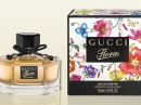 Flora by Gucci Eau de Parfum Gucci for women Pictures
