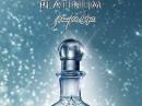 live platinum jennifer lopez perfume a fragrance for