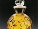 86942ad48f3 Dolce Vita Christian Dior perfume - a fragrance for women 1994