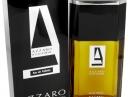 f16cc1efe Azzaro pour Homme Azzaro cologne - a fragrance for men 1978