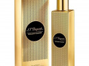 Golden Wood S.T. Dupont for women Pictures