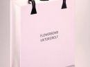 Flowerbomb Viktoramprolf Perfume A Fragrance For Women 2005