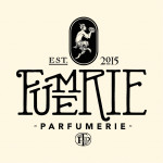 Fumerie Parfumerie in Portland Hosts an Extra Evening with Luca Turin