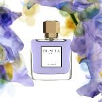 Let s Name the New Dusita Perfume!
